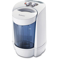 Holmes HM5305-UC 3 Gallon Warm Mist Humidifier