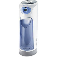 Jarden Home Environment Holmes Cool Mist Tower Hm630-u