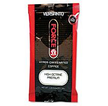 PapaNicholas Coffee Versanto Force-3X Coffee