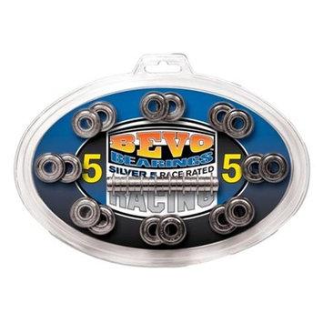 Tour Hockey Bearing Mini Abec 9 Bearings