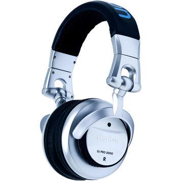 Stanton DJ Pro 3000 MKII DJ Headphones