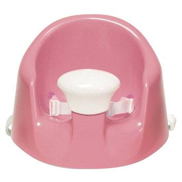 Prince Lionheart BebePod Flex Infant Seat in Pink