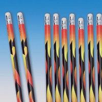 US Toy Company KA229 Flame Pencils