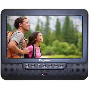 Esi Pegasus 7 inch LCD TV