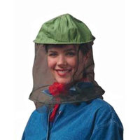 Texsport Olive Drab Mosquito Head Net