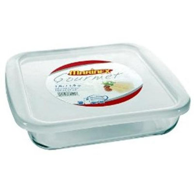 Marinex GD16222009 1.9 Quart S
