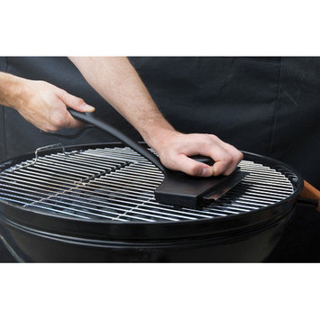 The Companion Group CC4055 Mega Monster Grill Cleaning Brush