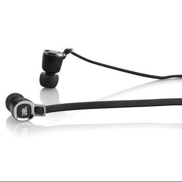 JBL J33 Premium In-Ear Headphone (Black)