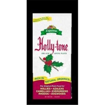 Espoma ESPHT20 Espoma 20LB Holly Tone