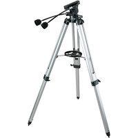 Celestron Alt-Azimuth Heavy Duty Tripod for Binoculars and Spotting
