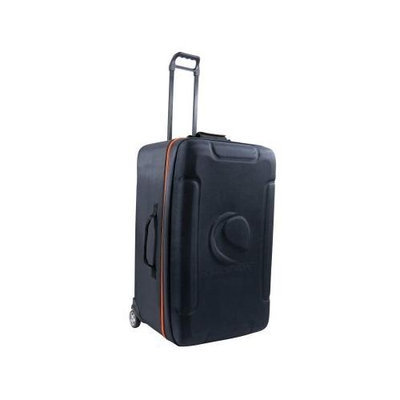 Celestron NEXSTAR 8, 9/11 OTA Carrying Case