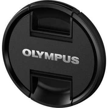 Olympus LC 58F Replacement Lens Cap for 14-150mm Lens