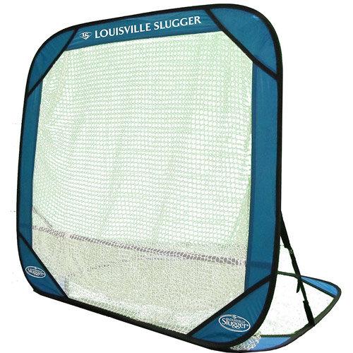 Game Master Louisville Slugger All Purpose 5' Pop-Up Net