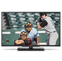 42in Hitachi LED 1080p 120Hz TV