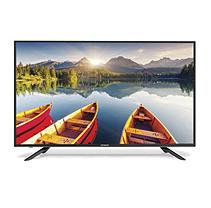 VIZIO Vizio 55 Inch LED Smart TV M552I-B2 HDTV