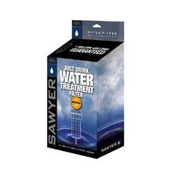 Sawyer SP121 Just Drink Inline Water Filter