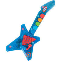 LITTLE TIKES PopTunes Guitar - 1 ct.