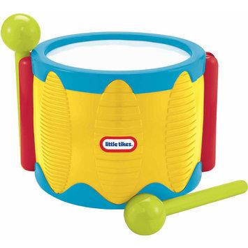 Rgc Redmond Little Tikes Little Tikes Tap A Tune Drum, N/A