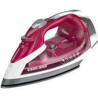Applica BD Xpress NS Cord Reel Iron