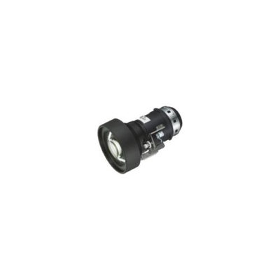 Nec Np08zl Projector Zoom Lens - Black