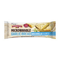 Pepperidge Farm® Garlic Bread Mozzarella