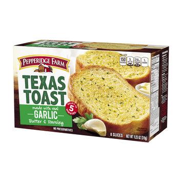 Pepperidge Farm® Garlic Texas Toast