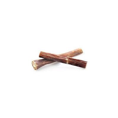 Best Bully Sticks 6 Inch Gullet Wrapped Bully Sticks