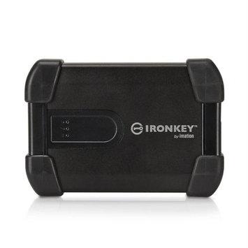 Ironkey 1TB USB 3 0 EHDD Basic HEC0MY607-1610