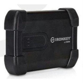 Ironkey Enterprise H350 EHDD 500GB