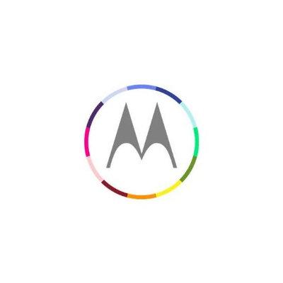 Motorola KT-129195-03R Screen Protector For Mobile Computer
