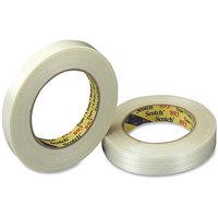 Scotch Filament Tape, 1