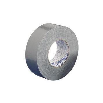 Zzzz Oaf MMM39392 - 3M Duct Tape