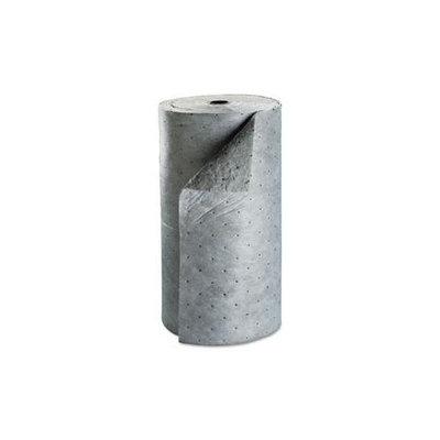 3M Maintenance Sorbent roll, 76 gal Sorbing Volume Each