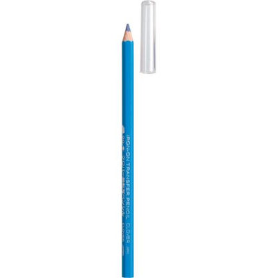 Clover NOTM081357 - Iron-On Transfer Pencil