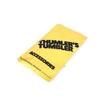 Tru-square Metal Products Prepolish - 2 Ounce
