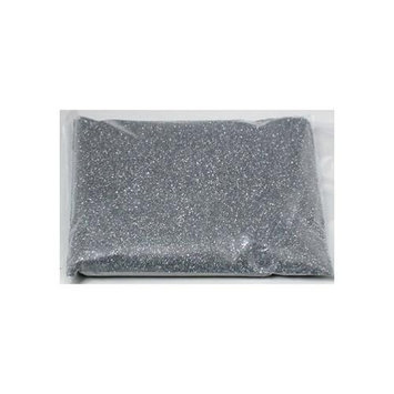Tru-square Metal Products 310 Coarse Grit 1 lb THUY0310