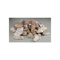 Tru-square Metal Products Crushed Polishing Rock - 1 Pound