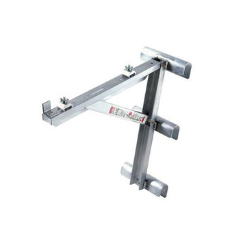 Werner 3-Rung Long Body Ladder Jack AC10-20-03