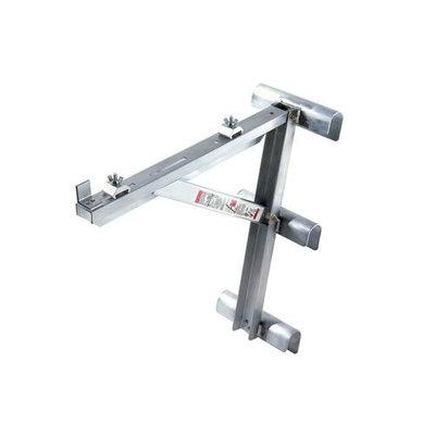 Werner 3-Rung Long Body Ladder Jack AC10-20-03