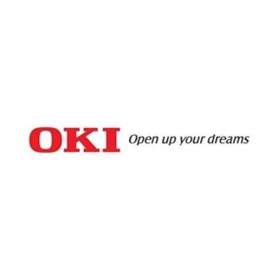 OKIDATA OKI Banner Paper C9000 Series Only