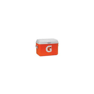 Gatorade® Ice Chest-cooler
