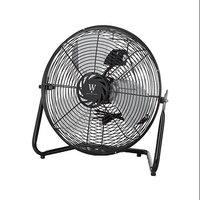 Wp 14' Hi Velocity Fan Hvf Fan High Velocity - FOSHAN GUANMEI ELECTRICAL CO - HVF14-SP