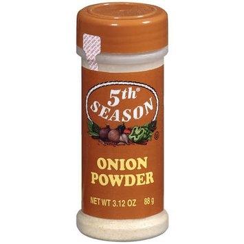 5th Season Onion Powder