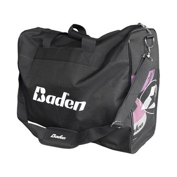 Baden Heavy Duty 6 Ball Carrying Bag