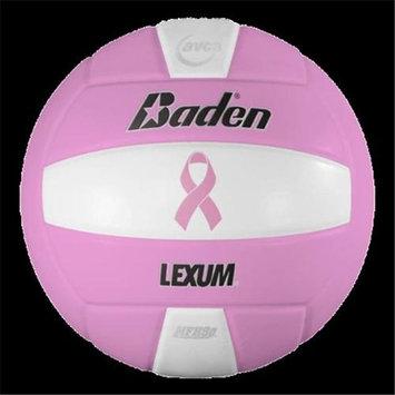 Baden Lexum Indoor/Outdoor Ball - Composite Leather