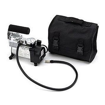 Baden Sports Baden Electronic Pump