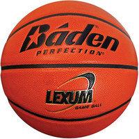 Sport Supply Group 1139617 Baden Lexum Comp Basketball Mens