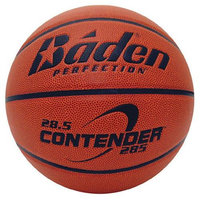 Baden B285W Contender Official Size 28.5