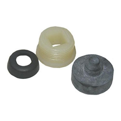 62 Seat/Washer Kit 047203 by Larsen Supply