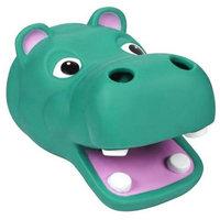 Kelgar Tubbly-Bubbly® Bathtub Faucet Protector - Hippo